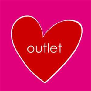 love-outlet
