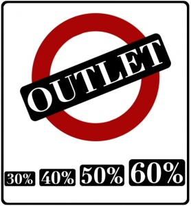outlet-30-60