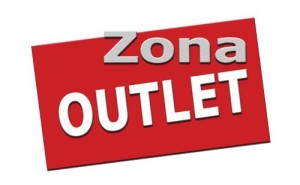 outlet-zona